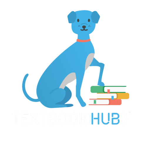 Return to the TextbookHub homepage