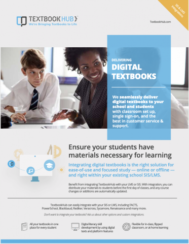 TextbookHub-SIS-LMS-Integrations-Thumbnail
