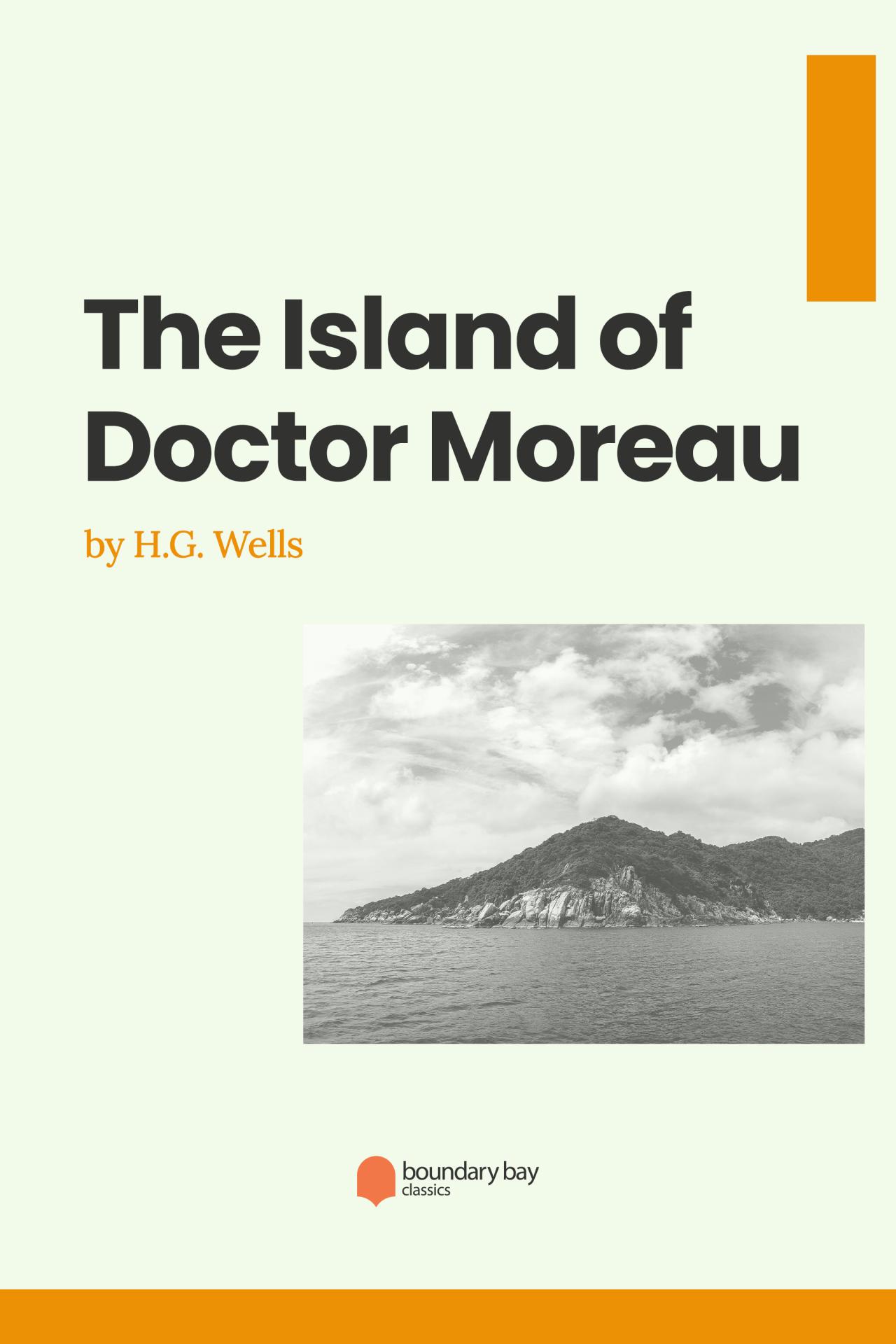 island-of-doctor-moreau
