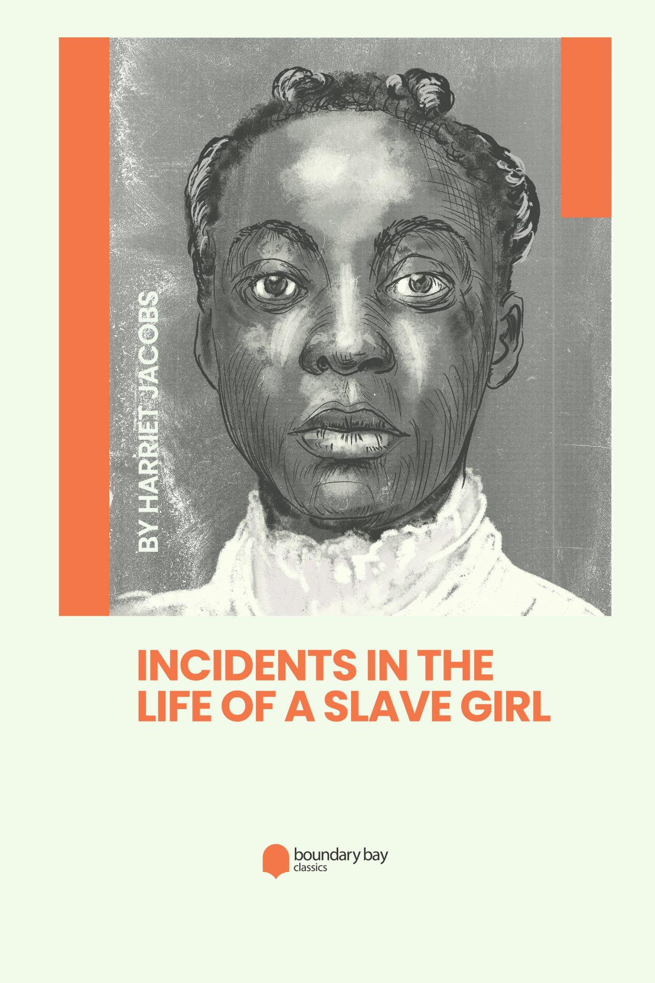 life-of-a-slave-girl