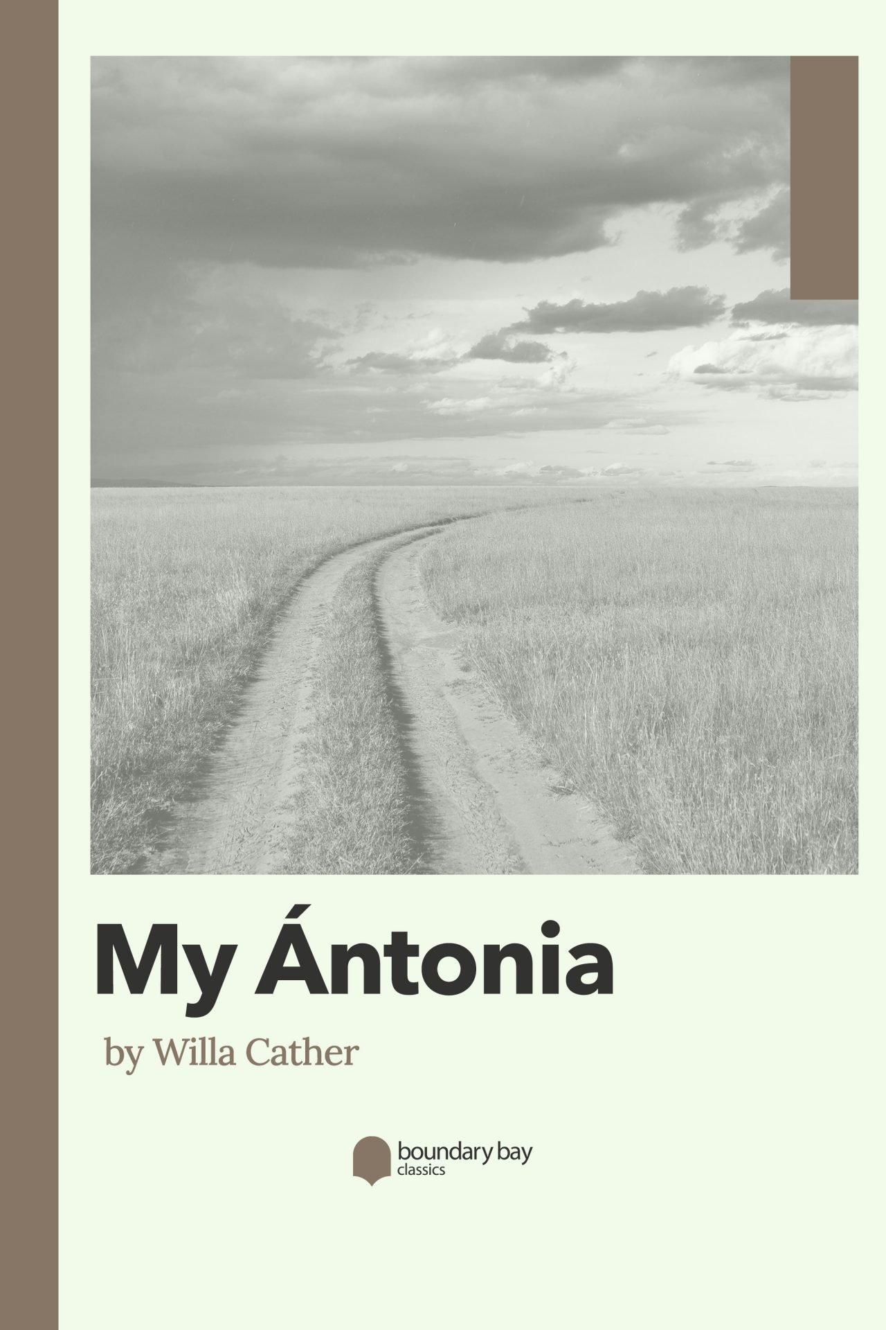 my-antonia