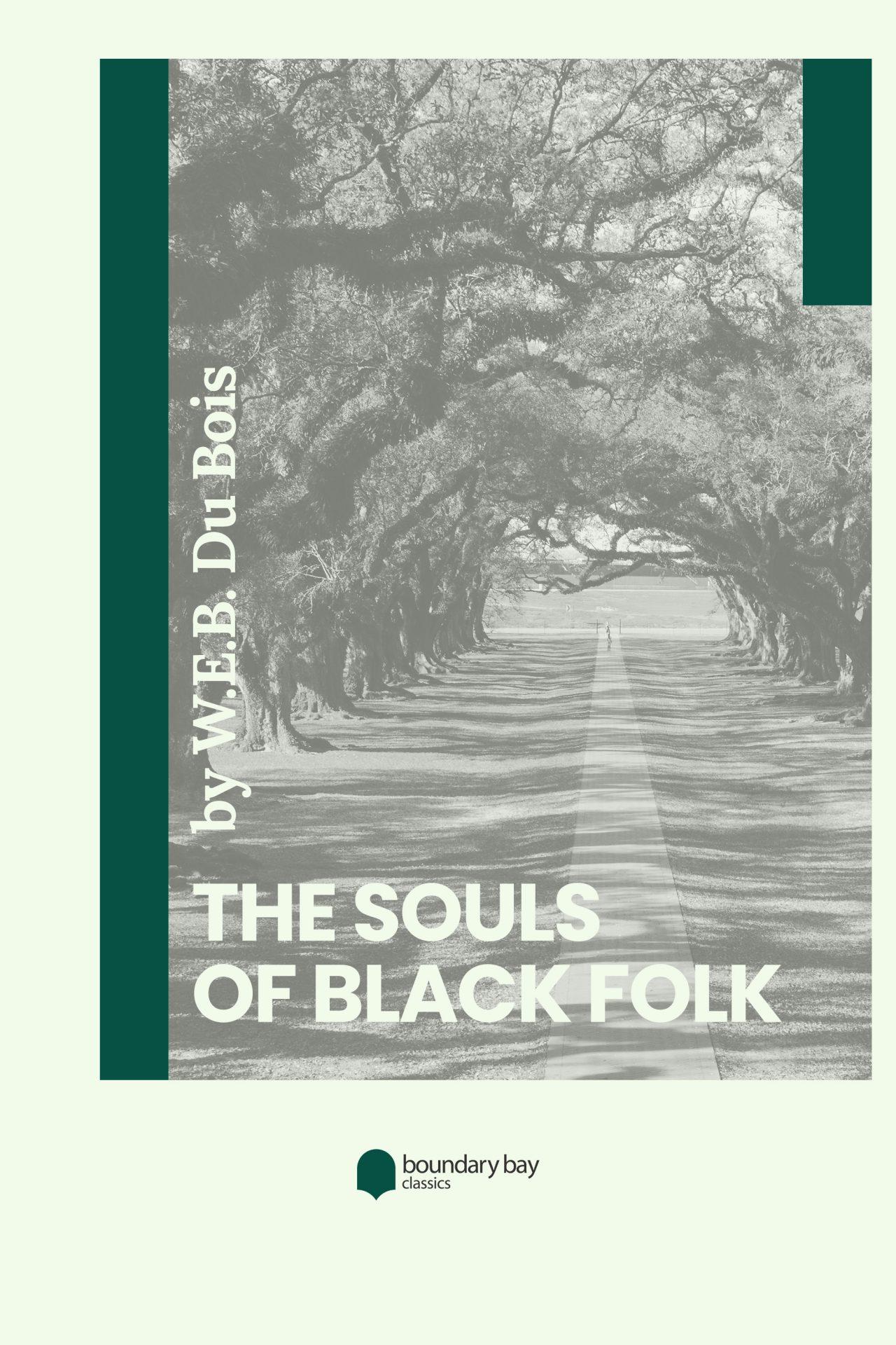 souls-of-black-folk