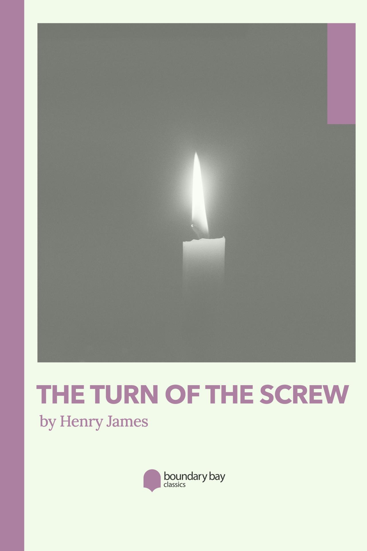 turn-of-the-screw