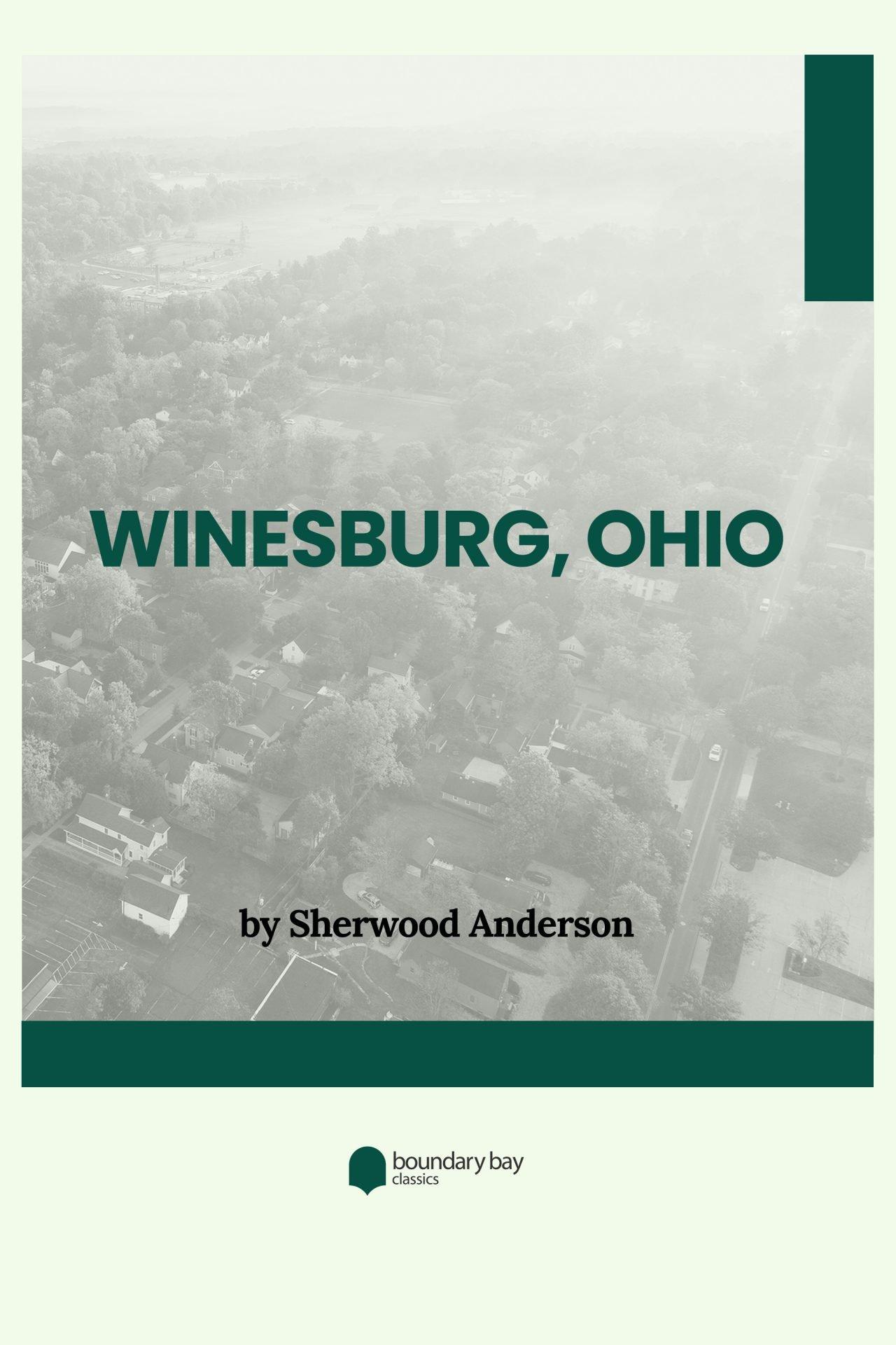 winesburg-ohio