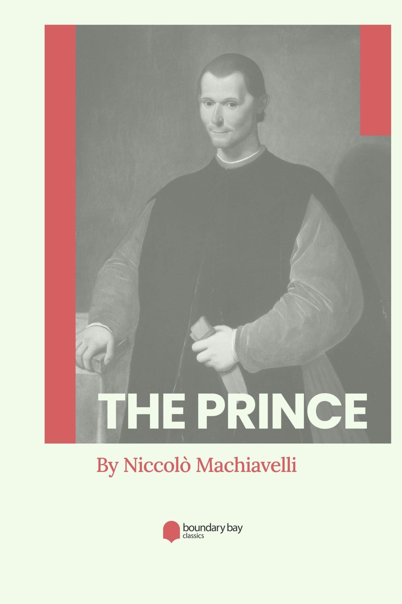 Prince(1)