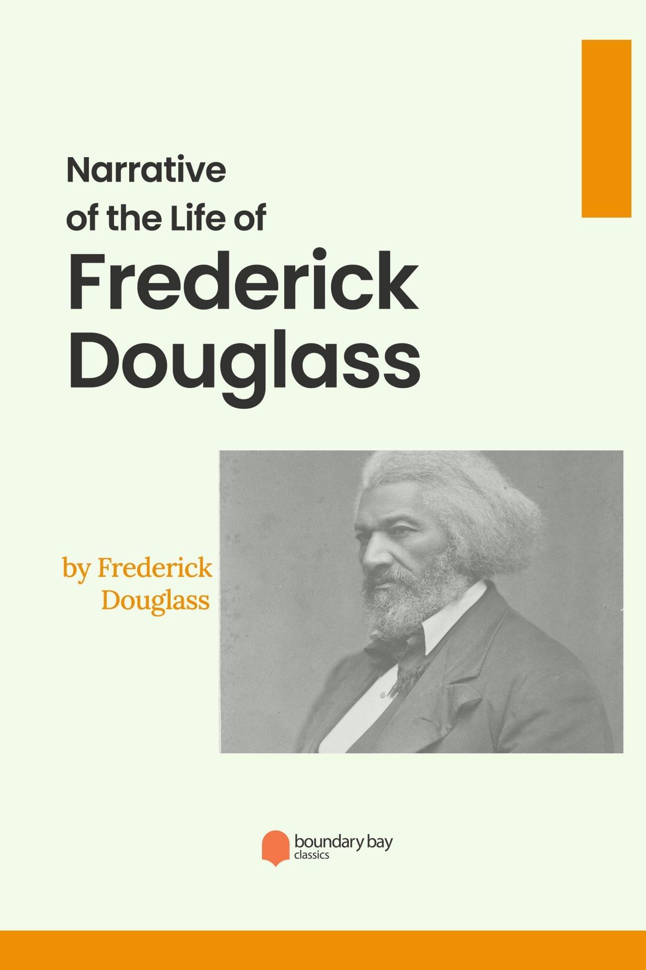 Print_and_Digital_Frederick Douglass