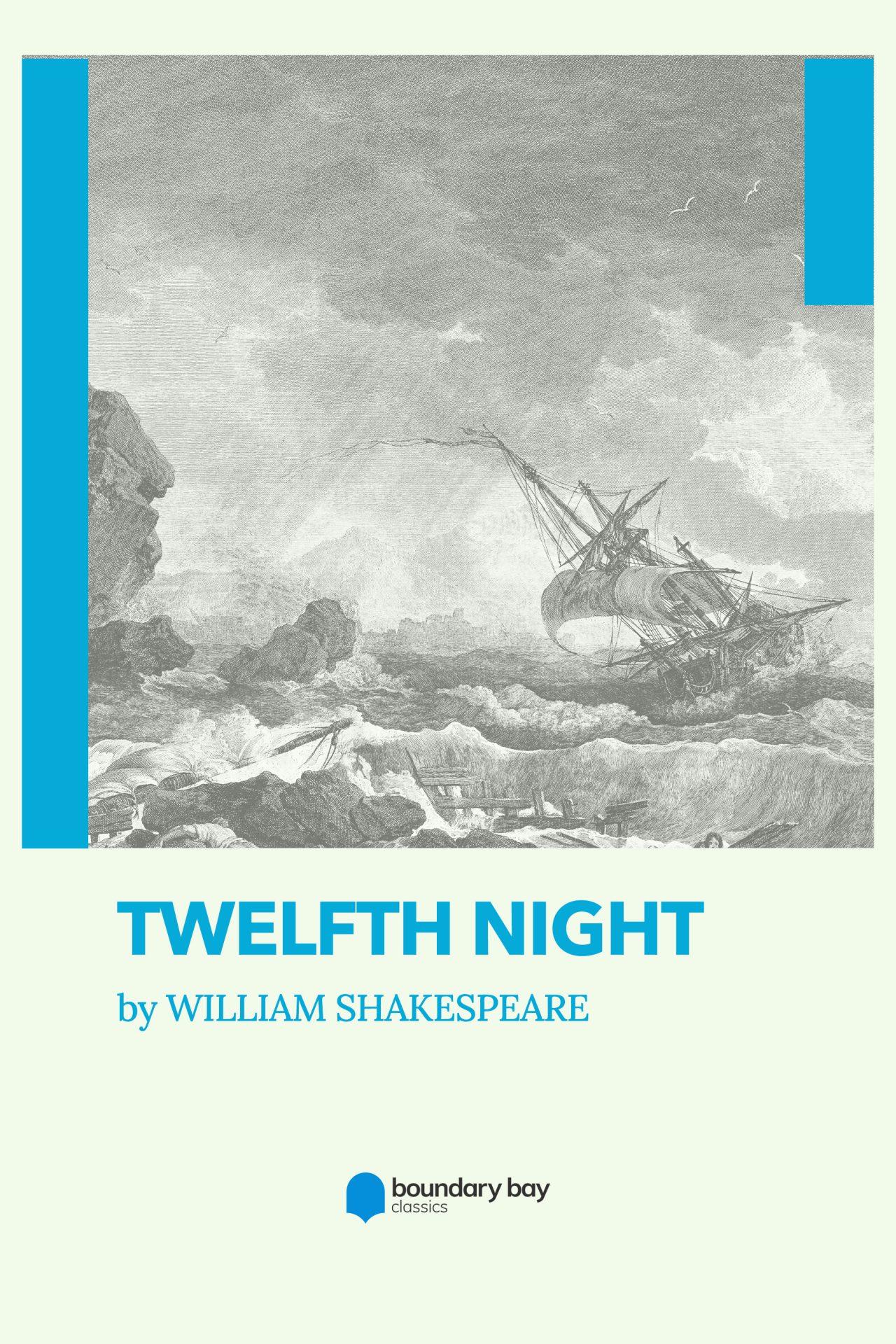 Print_and_Digital_Twelfth Night_