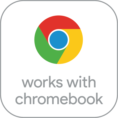 workswithchromebook_badge_color_print (1)