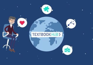 Welcome to TextbookHub